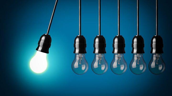 14 sfaturi simple despre cum sa ajungi lider